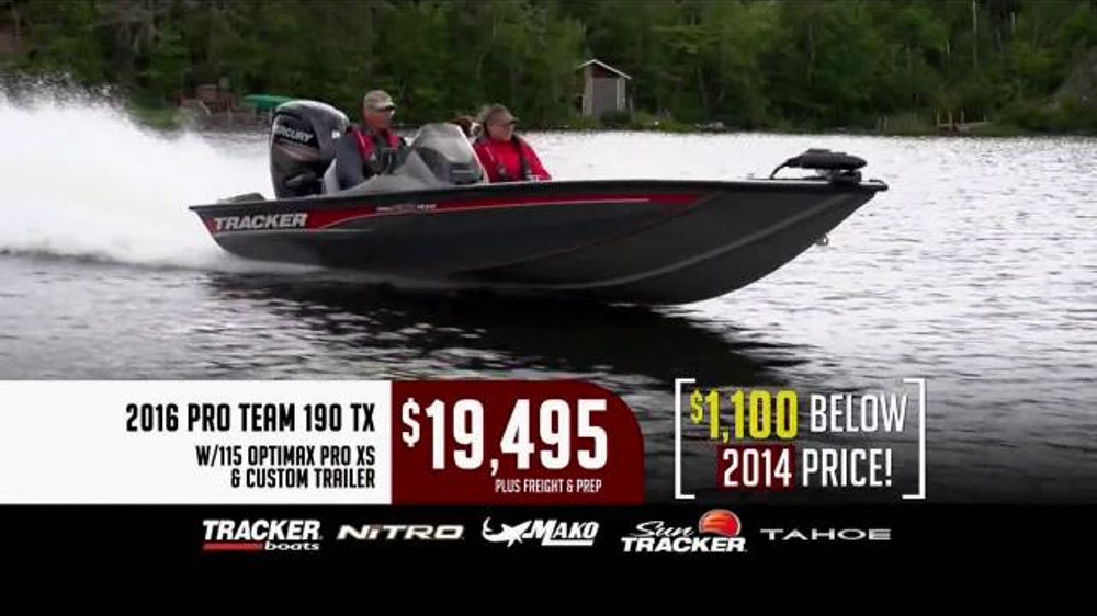 Fishing watch videos outdoor channel autos post for Bass pro fishing sale