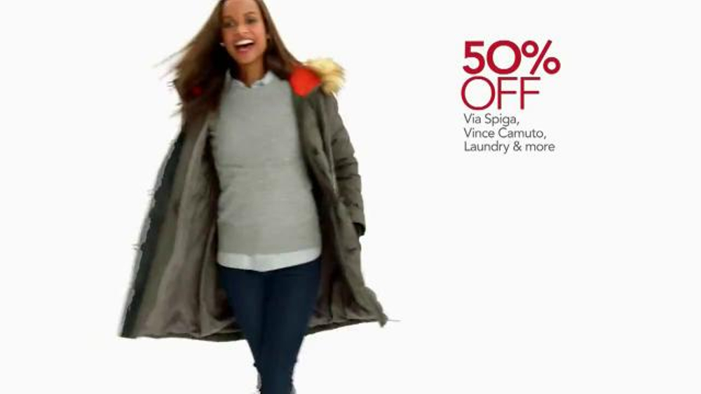 Macy's - FREE Shipping at letmeturntheradio.gq Macy's has the latest fashion brands on Women's and Men's Clothing, Accessories, Jewelry, Beauty, Shoes and Home Products.
