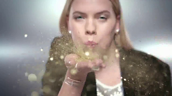 JCPenney: Holiday Sparkle
