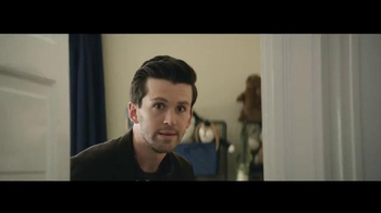 DirecTV: Home for the Holidays