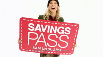 Macy's: One Day Sale: Holiday Purchases