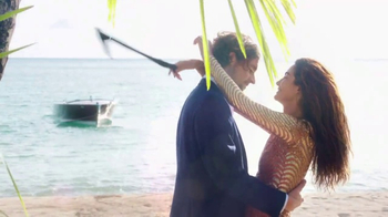 Michael Kors Fragrances: How Deep Is Your Love