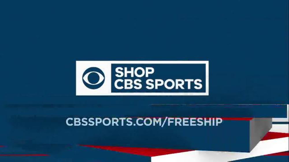 The website of CBS Sports offers fans a unique one stop shopping experience for the best merchandise across all types of professional and college sports. The best way to save at the online CBS Sports shop is by taking advantage of their periodic sales. The CBS Sports Online Store always has a clearance section for some great values.
