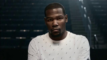 Sonic Drive-In: I Can: Kevin Durant