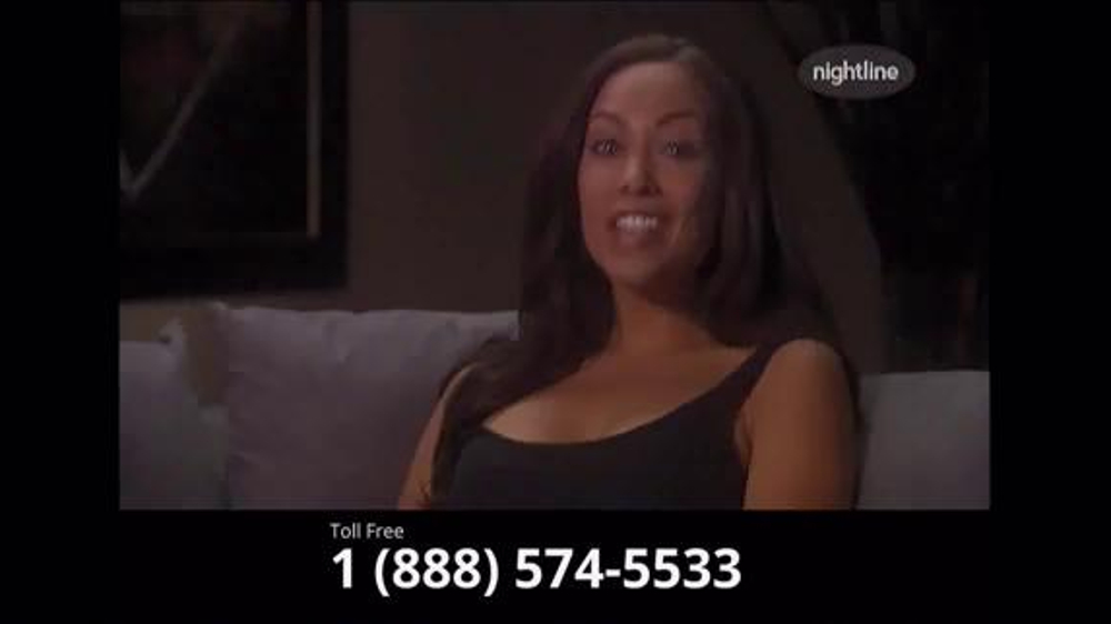 nightline chat commercial girl Read our expert reviews and user reviews of the most popular how to find spouse on dating girls, built ford tough girls nightline chat line commercial cast.