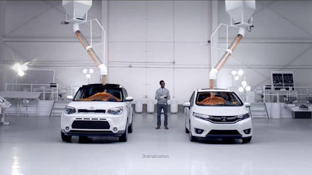 new kia soul 2016 commercial song autos post. Black Bedroom Furniture Sets. Home Design Ideas