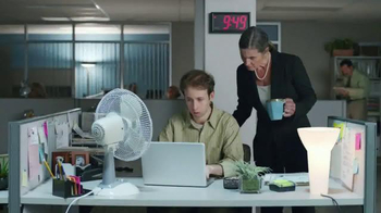 GEICO: Hack Attack: Oddly Appropriate Segues