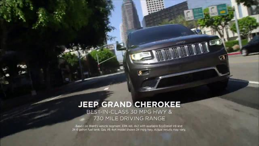 more on jeep cherokee latitude commercial 2015 commercial song 2016. Cars Review. Best American Auto & Cars Review