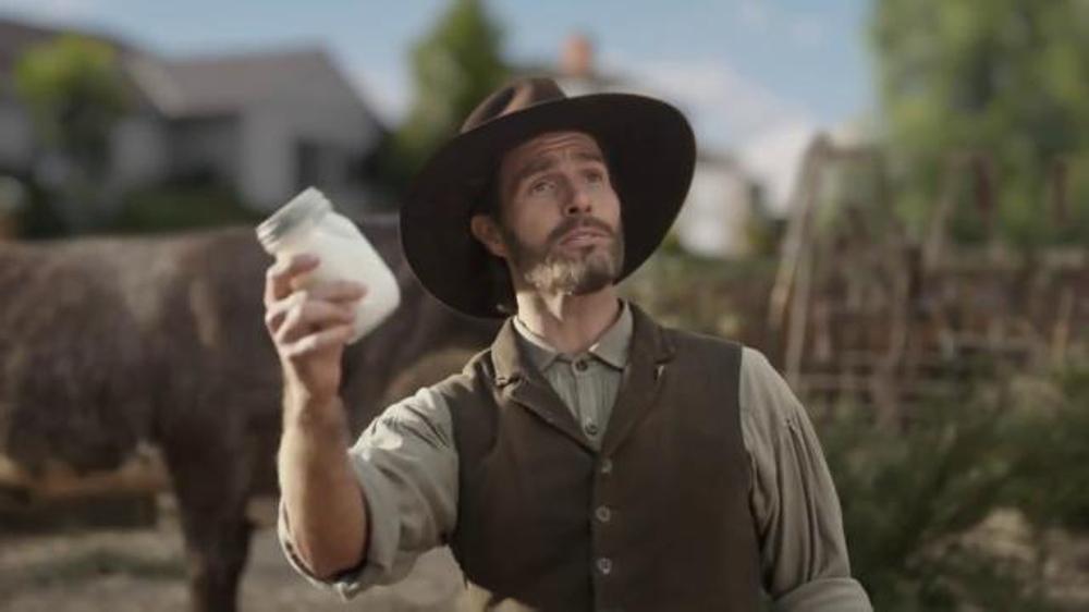 Settlers: Milk to go?