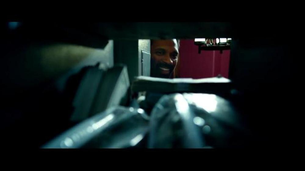 meet the blacks trailer song