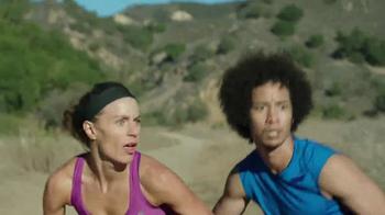 Fitbit Charge HR TV Spot, 'AMC: The Walking Dead'