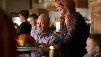 Walmart: The Pioneer Woman Celebrates Thanksgiving: Ree Drummond