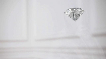 Jared Get Set in Diamonds Rewards TV Spot, 'Unlike Any Other'