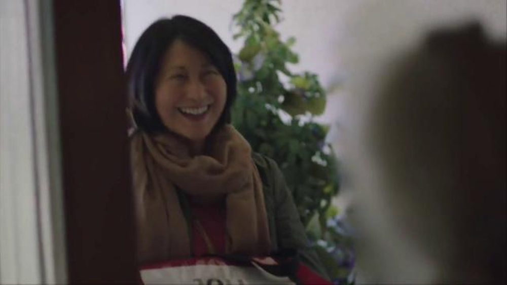 Subaru Forester Commercial Song >> Subaru Share the Love Event TV Commercial, 'We Call It ...