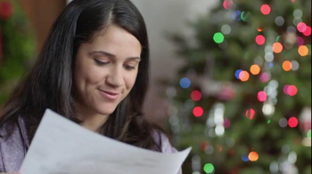 NFL Shop TV Spot, 'The Perfect Christmas Gift'