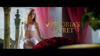 Victoria's Secret: Free Gift: Slippers