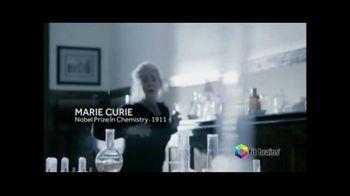 Rosetta Stone Fit Brains TV Spot, 'Train the Brain' - iSpot.tv Rosetta Stone Classroom Sign In