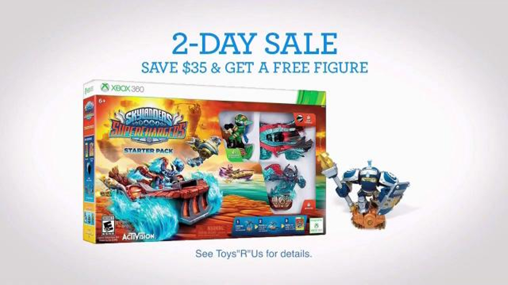 Sep 09,  · Toys R Us is having a 2-day sale, including buy 1, get 1 50% off LEGO sets, Crayola crayons only 25 cents and more, print your coupons here.