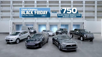 Black Friday Pricing Event:Inside Deal Now for Everyone thumbnail