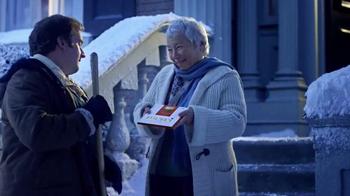 Merci TV Spot, 'Holidays'