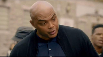 Capital One TV Spot, 'Bowl Mania: Separated' Featuring Samuel L. Jackson