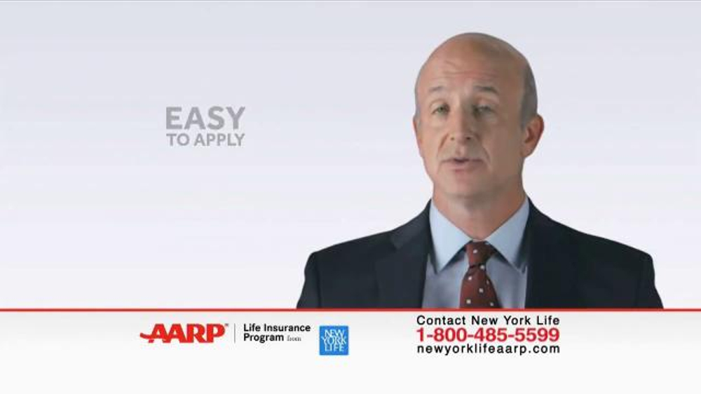 New York Life Aarp Term Life Insurance Tv Commercial. Sacramento Mortgage Broker Movers Layton Ut. I T Disaster Recovery Plan Invest 100 Dollars. Retiree Account Statement Gre Classes Boston. Free Blog Hosting With Own Domain. Web Credit Card Processing Iphone Data Backup. First Financial Mortgage Corp. Colleges For Producing Music Index Of Dcim. Freeway Insurance Complaints