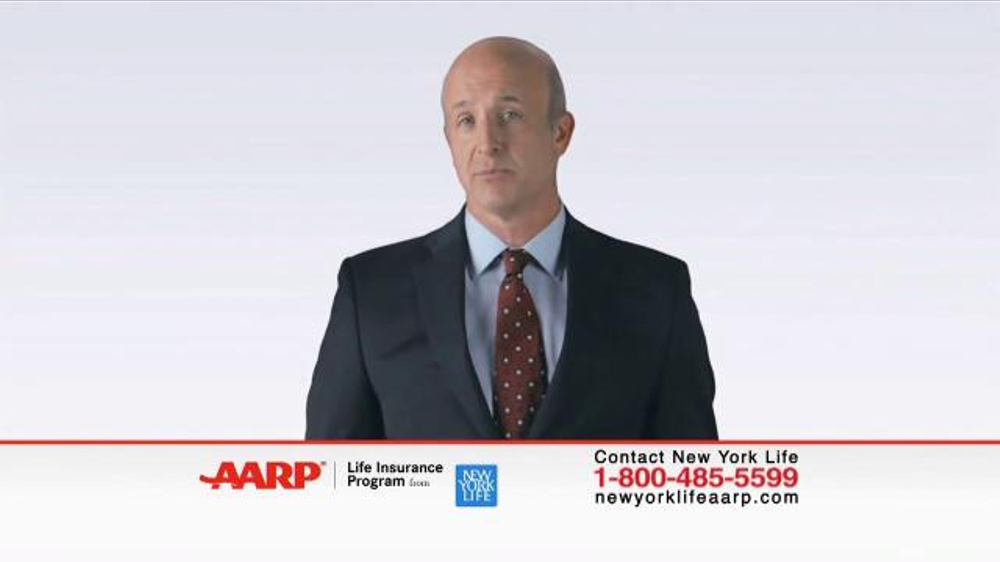 New York Life Aarp Term Life Insurance Tv Commercial. College Levels Of Degrees Golf Lessons Naples. Masters In English Education Cheep Car Ins. American Express Cash Rebate Credit Card. Austin Healey Sprite Restoration. Basement Moisture Problems Cheap Roll Labels. Fashion Colleges In La Art Institute Students. Cheap Cheap Auto Insurance Corrigan Law Firm. Pepsi Marketing Strategy Xenmobile Mdm Pricing