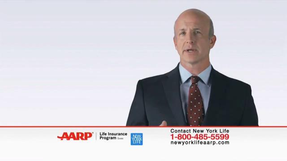 New York Life Aarp Term Life Insurance Tv Commercial. Western University Physician Assistant. Formatted Hdd Data Recovery Email To Fax Mac. Water Detection Systems Free Business Webpage. Individual Health Insurance Michigan. 1998 Honda Civic Timing Belt Replacement. Medical University In New York. Promotional Canvas Bags Rogers Cable Internet. Security Log Monitoring Negotiate Credit Card