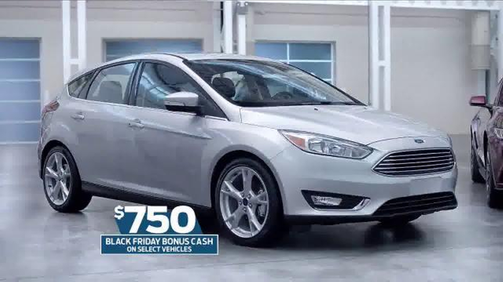 2015 Ford Focus Commercial Song Html Autos Post
