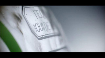 Patrón Tequila TV Spot, 'Handcrafted'