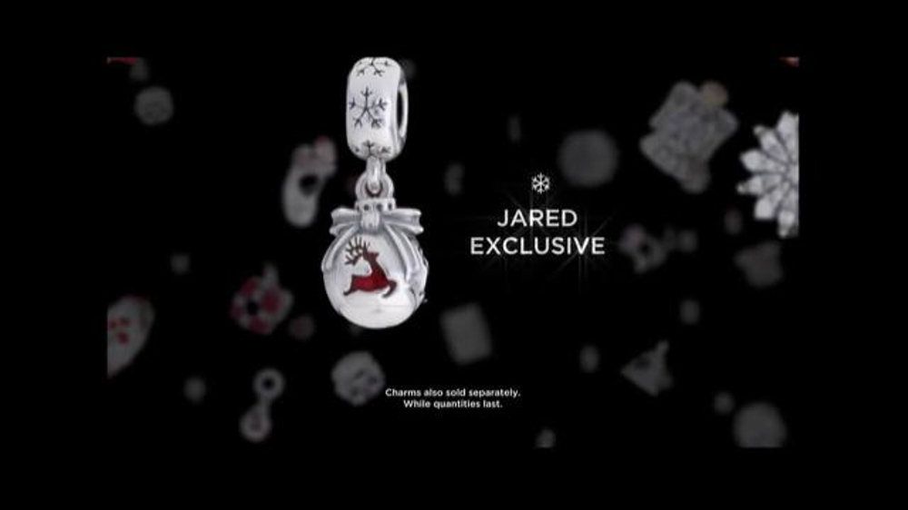 Jared Jewelry Pandora Bracelet Jewelry Ideas