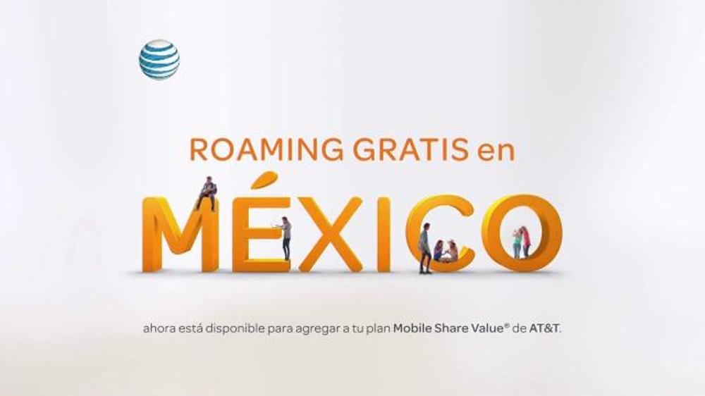 Fast Food Spanish Ad
