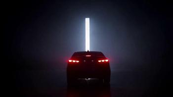 Hyundai: THIS