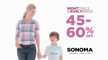 Kohl's: Gifts for Mom