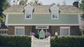 Lowe's: House Love