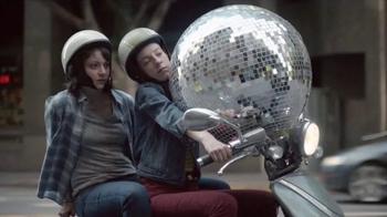 LetGo: Disco Ball