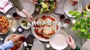 Carrabba's Grill: Carry Out Without the Compromise