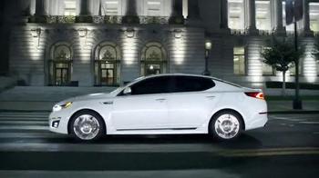 Kia Model Line Clearance Sale TV Spot, '2015 Deals' thumbnail