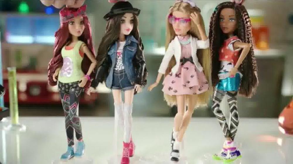 disney channel dolls - photo #20