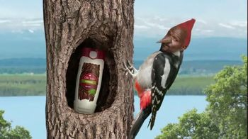 Old Spice: Checkmate