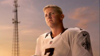 A Better Network: Backup Quarterback Luke McCown thumbnail