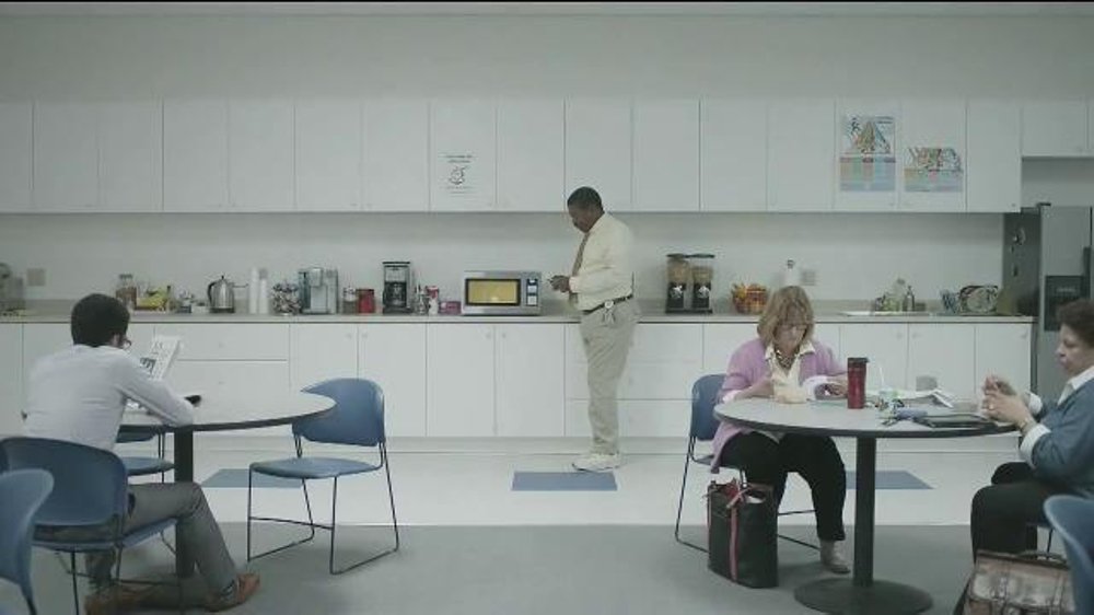The liberty mutual insurance commercials newhairstylesformen2014 com