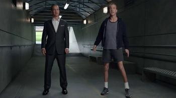 DirecTV: Skinny Legs Peyton Manning