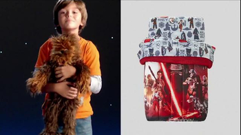 JCPenney: Star Wars Goods