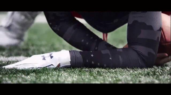Under Armour TV Spot, 'Rule Yourself' Featuring Tom Brady