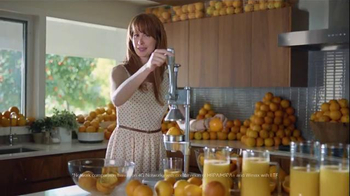 A Better Network: A Woman Who is Passionate About Juice thumbnail