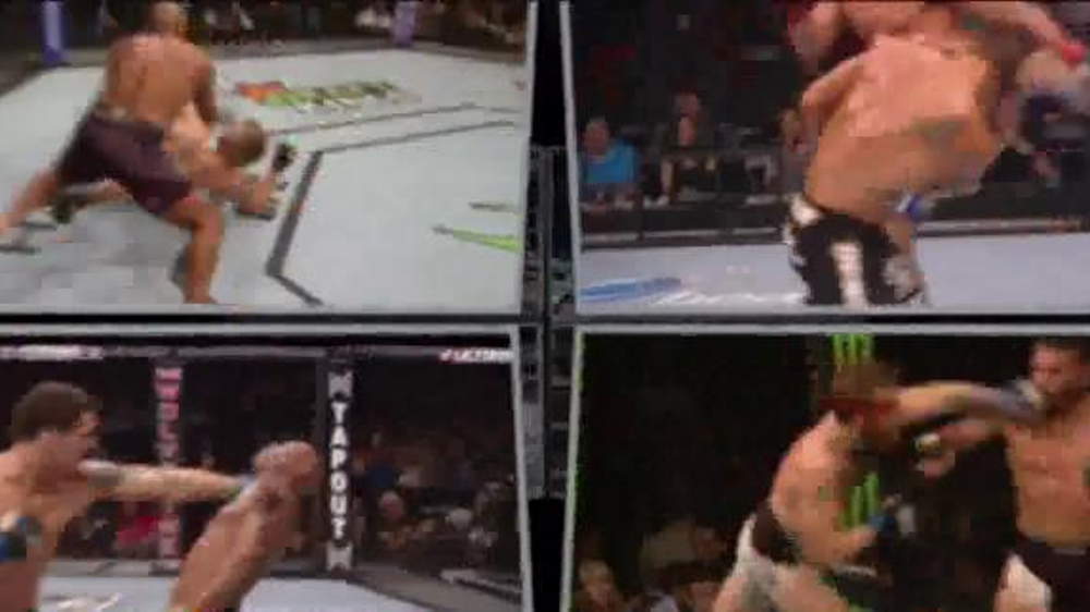 how to watch ufc fight pass free