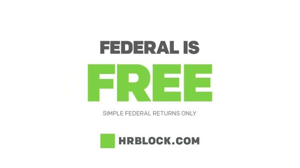 Millions choose H&R Block each year for reliable and accurate tax preparation services. With 11, retail tax centers across the nation, downloadable tax software, and online tools, H&R Block offers a tax solution for every consumer.