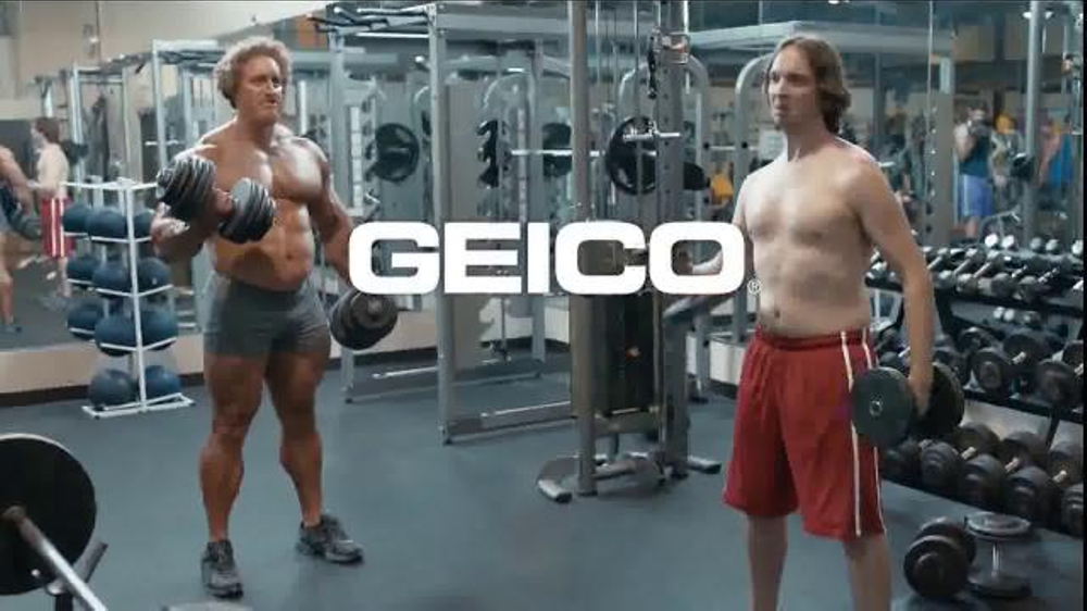 geico dating service commercial Continue upon continuing, you may be transferred to a third-party website rates and coverage are provided and serviced by partner carriersto learn.