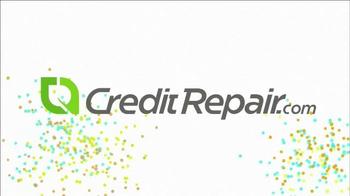 CreditRepair.com TV Spot, 'Proven Process'